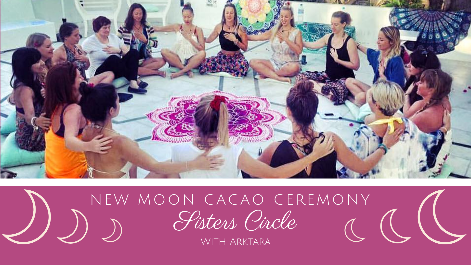 New Moon Cacao ceremony & sisters circle.png