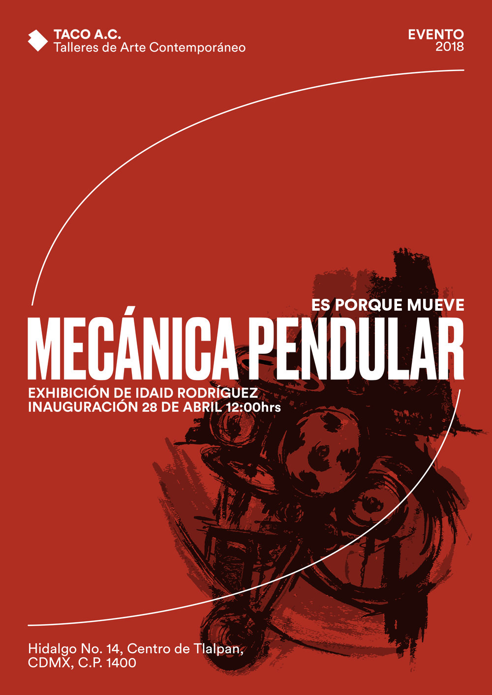 mecanic-red.jpg