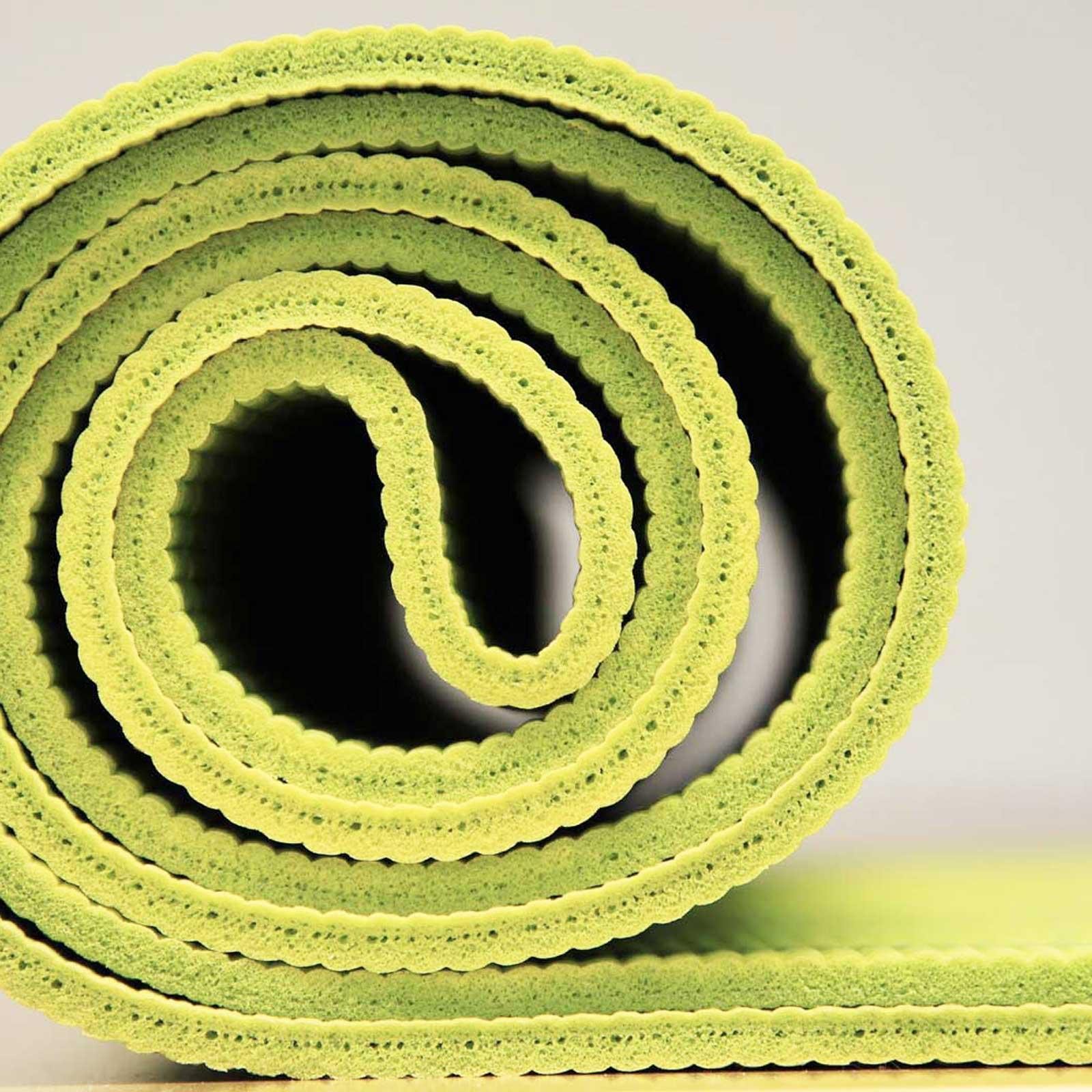 Yoga-Beauty.jpg