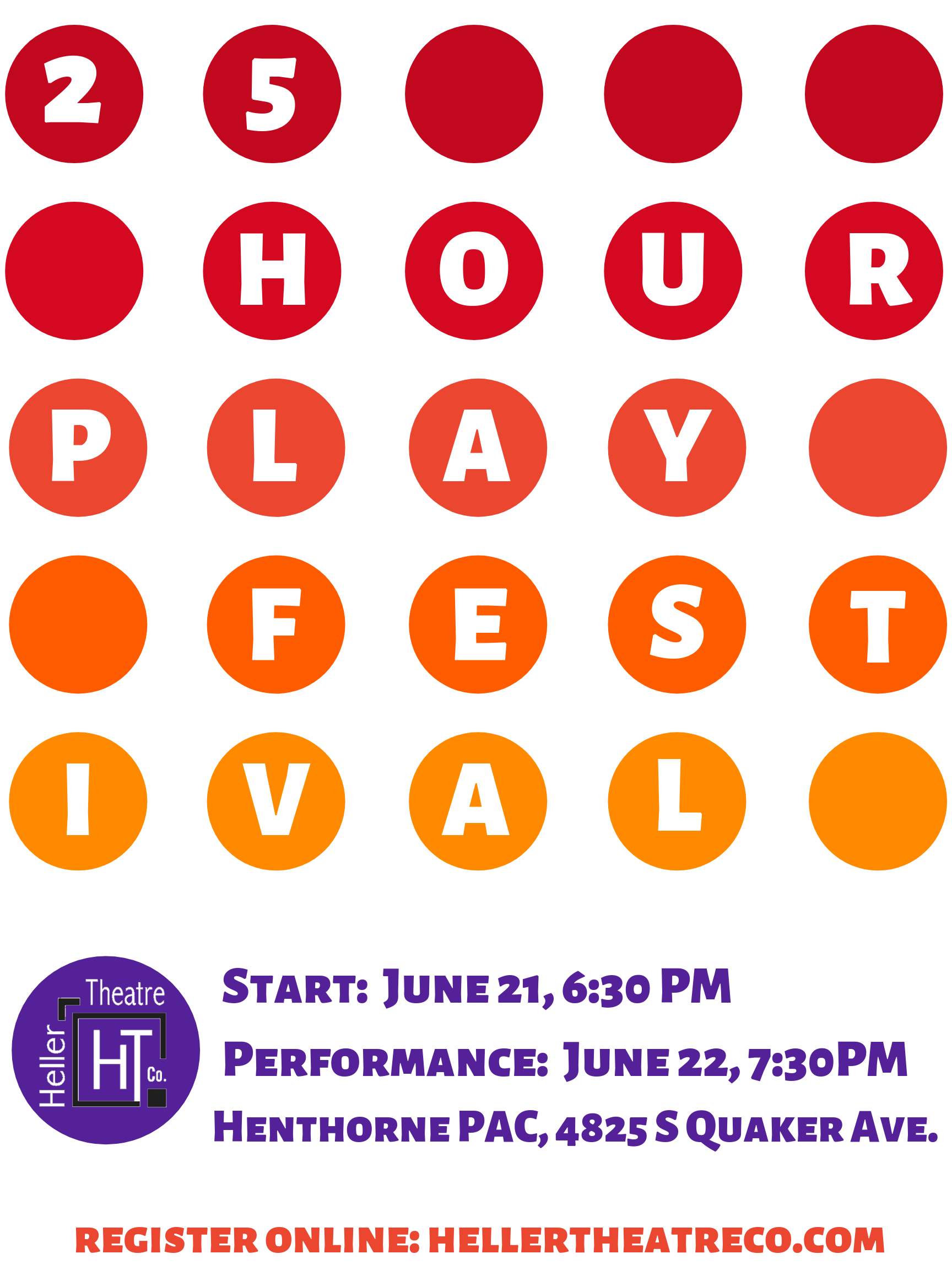 25-Hour Play Festival Poster Sketches.png