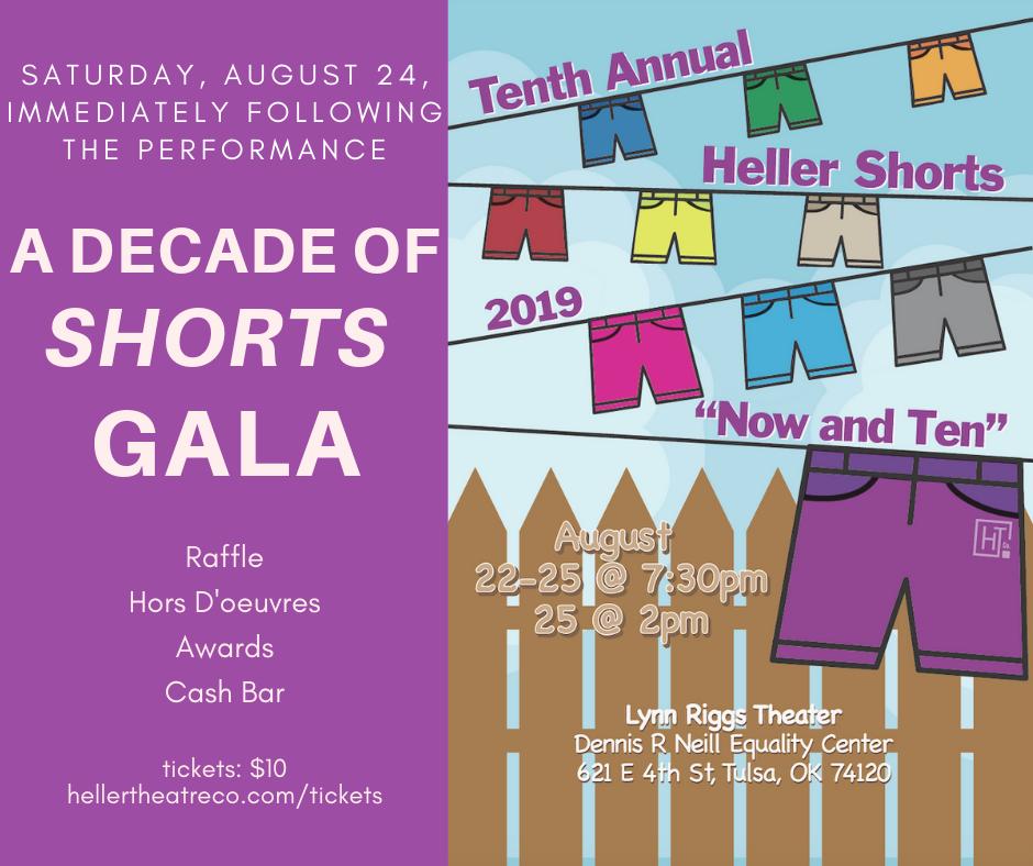 Shorts Gala Poster-4.png