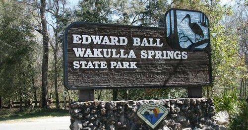 Edward-Ball-Wakulla-Springs-State-Park_company_full.jpg