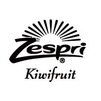 Zespri_logo.jpg