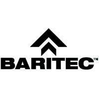Baritec_BWlogo.jpg
