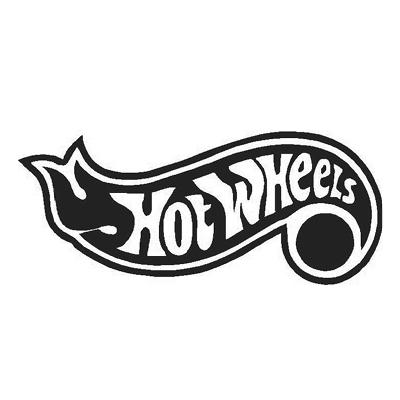 Brandstand_hotwheels.jpg