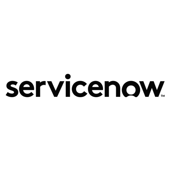service-now.png