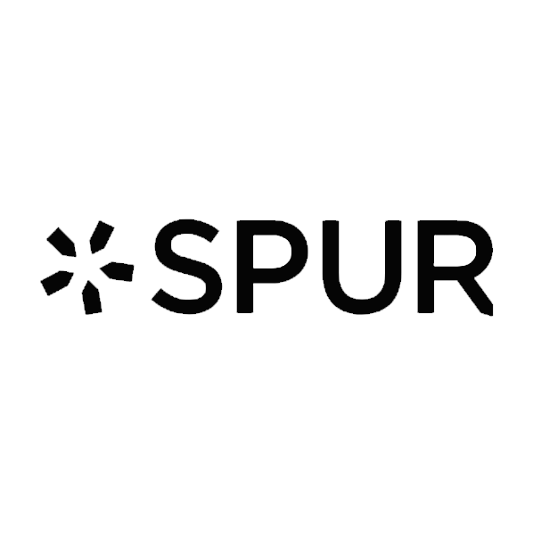 Spur (1).png