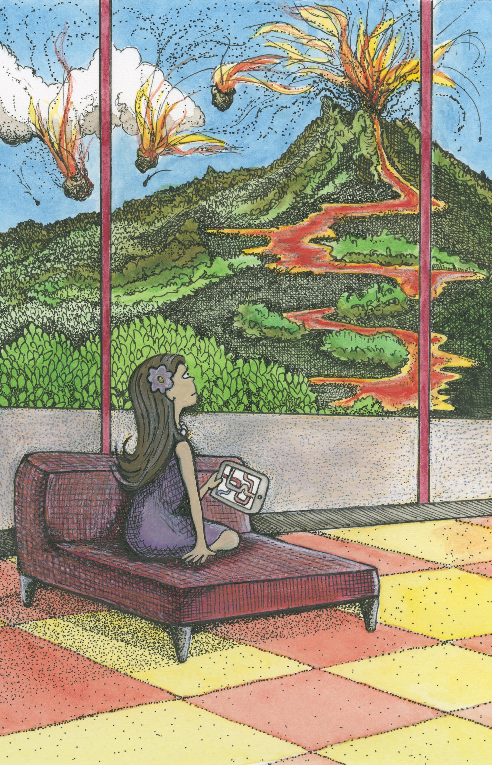 chapter3-large-eruption.jpg