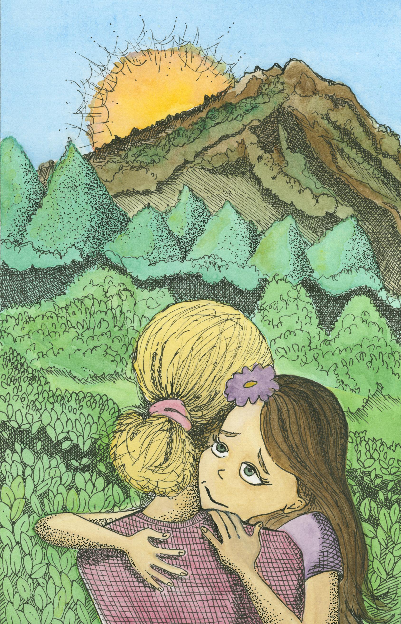 Chapter4-large-hug.jpg