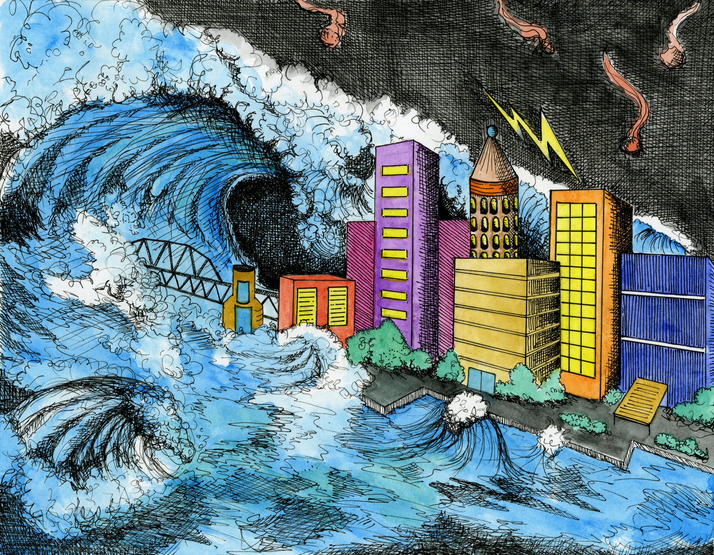 chapter21-wave-double-large.jpg