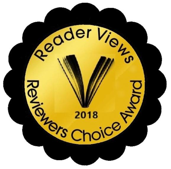 readerviews-award.png