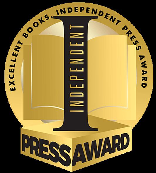 independent-press-award.png