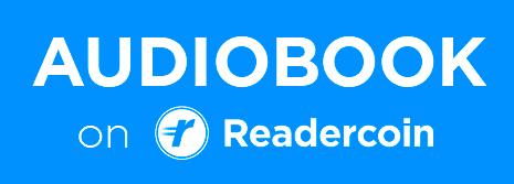 465-x-167-AUDIOBOOK-logo-blue-b.png
