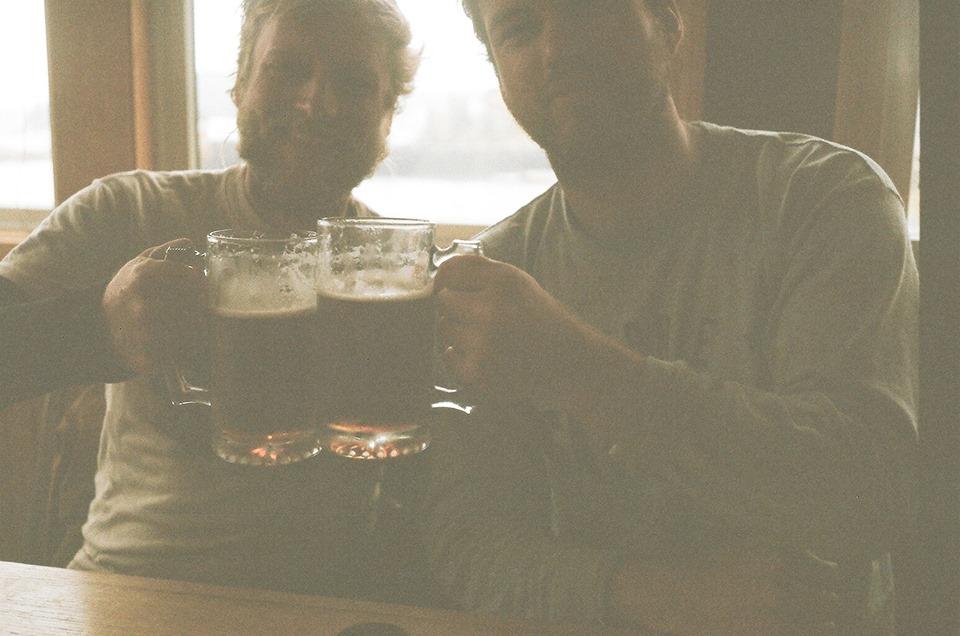 Maine beers.jpg