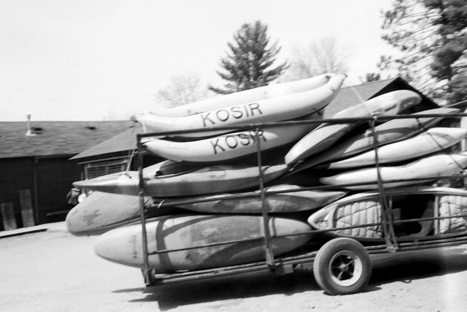peshboats.jpg