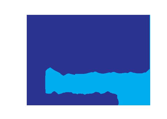 Hfactor-HIW copy.png