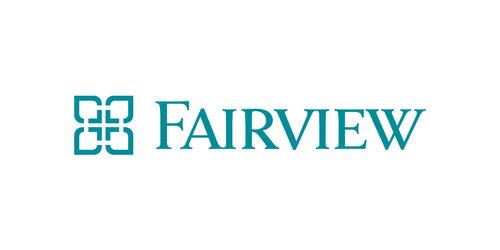 Fairview_Logo_twitter.jpg