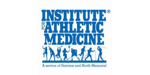 fairview-institute.jpg