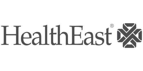 health-east.jpg