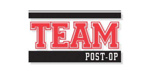 team-post-op.jpg