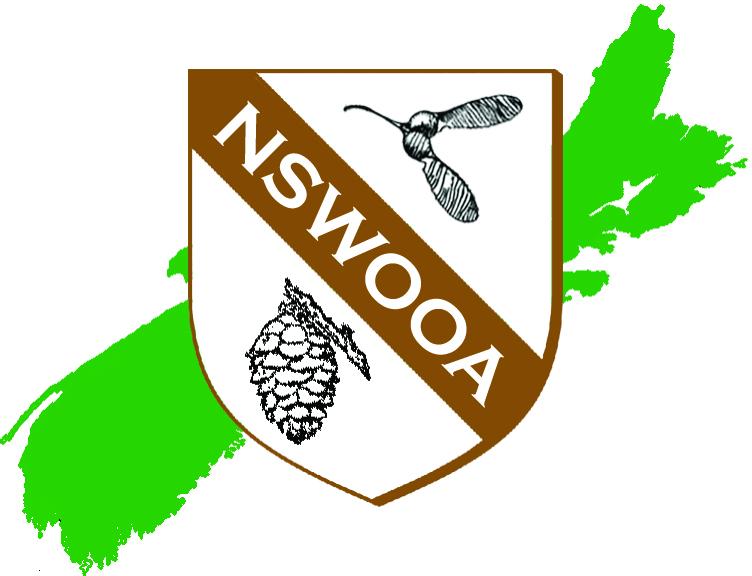 NSWOOA Logo Color.jpg