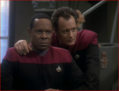 Sisko and Q.jpg