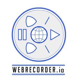 https://webrecorder.io/