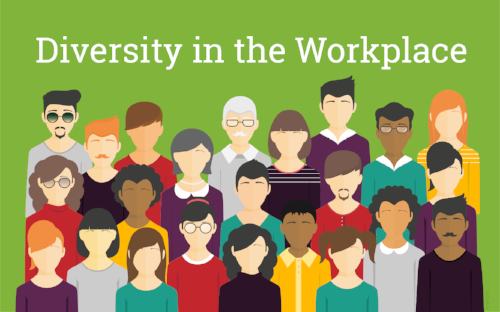 blog_image_diversityworkplace.png