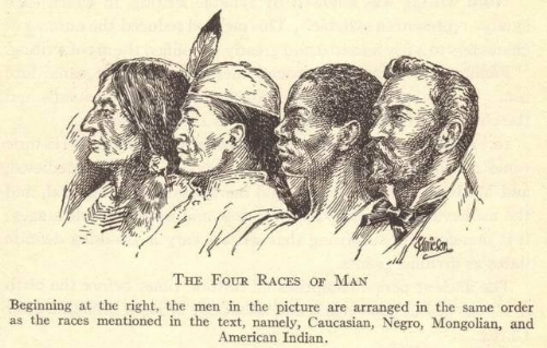 scientific racism.jpg