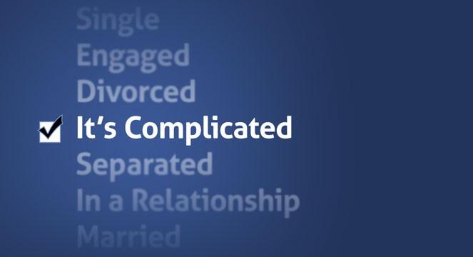 its complicated.jpeg