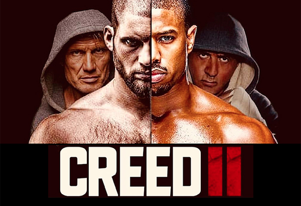 creed-II-poster.jpg