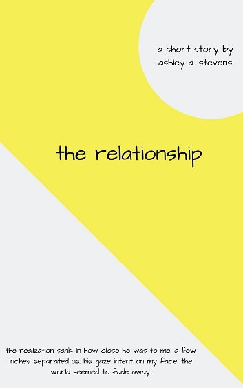 the relationship cover 2.jpg