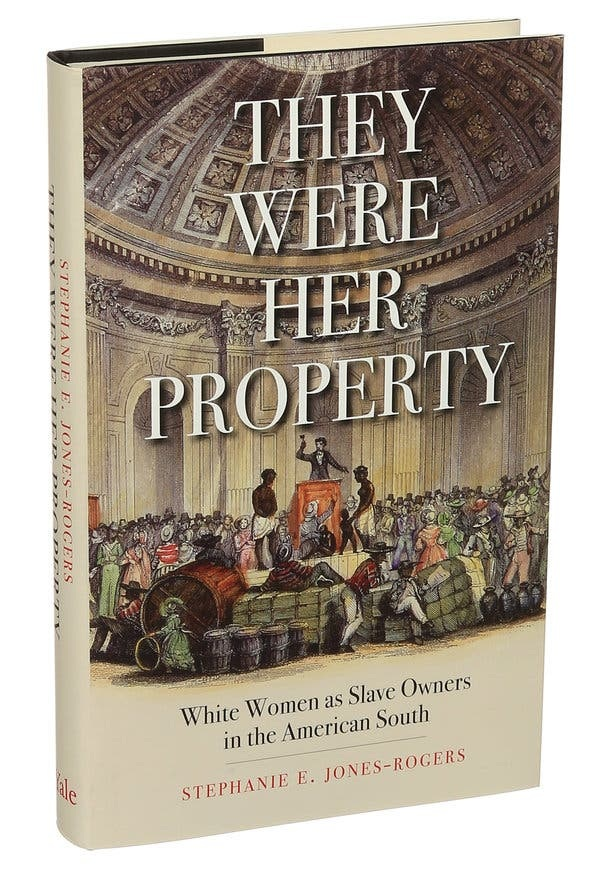 they+were+her+property.jpg