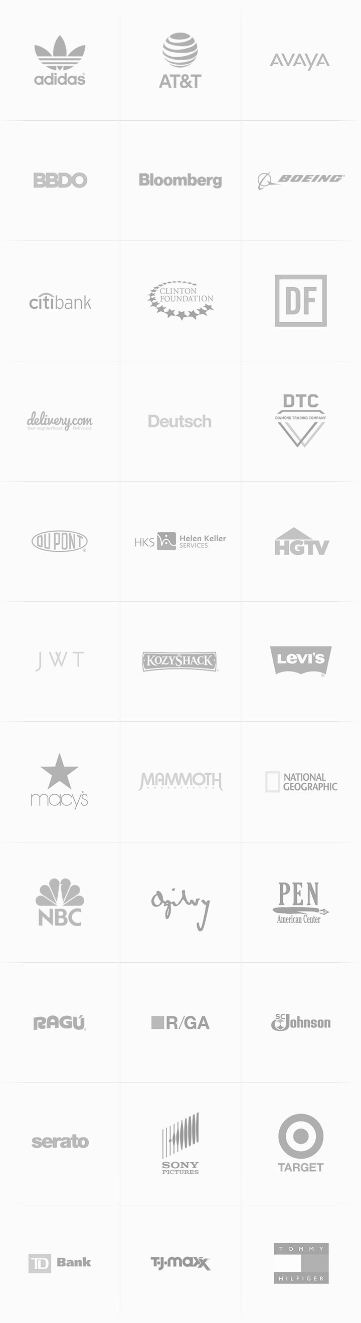 logo_list_v2.png