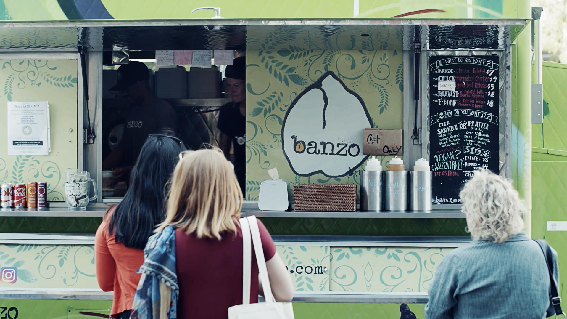 Banzo Food Truck.jpg