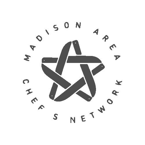 MACN logo.png