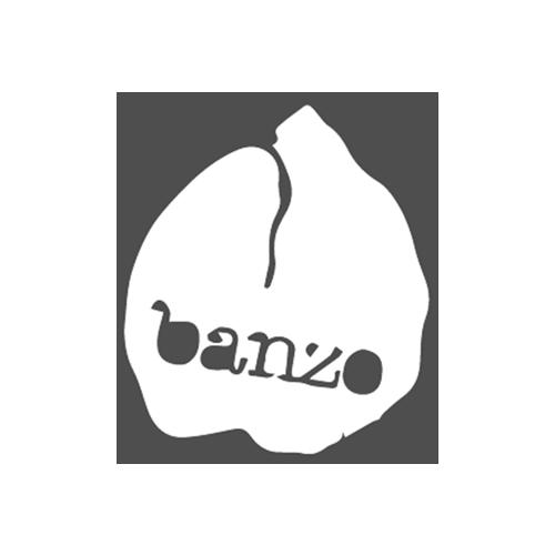 banzo.png