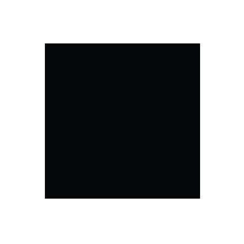 madison chef week logo.png