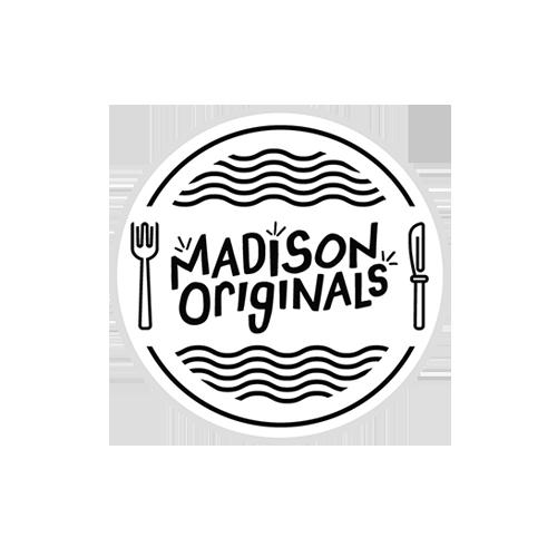 madisons original logo.png