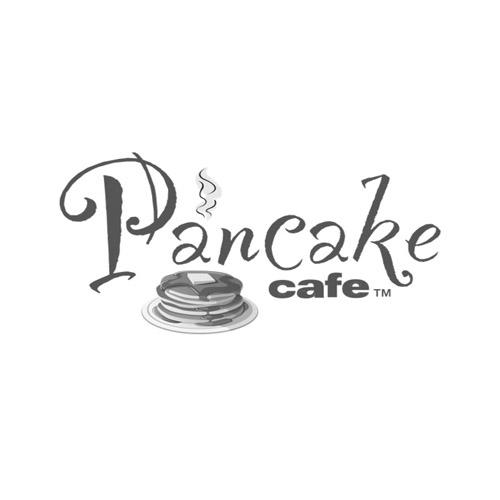 pancake cafe logo.jpg