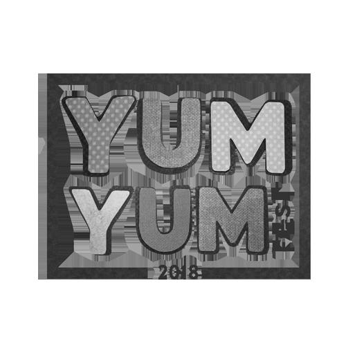 yum yum fest logo.png