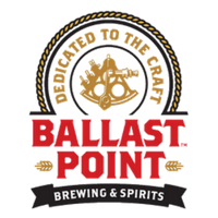 ballast point.png