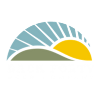 back forty (1).png