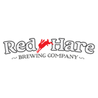 redhare.png
