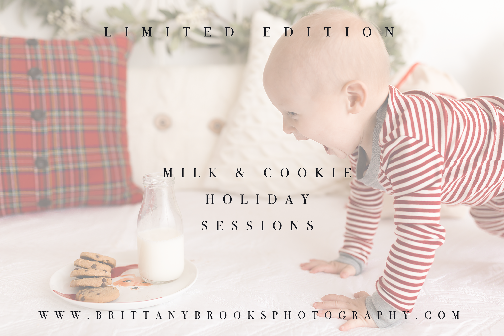 san-antonio-christmas-sessions-holiday-sessions-cookie-and-milk-mini-session