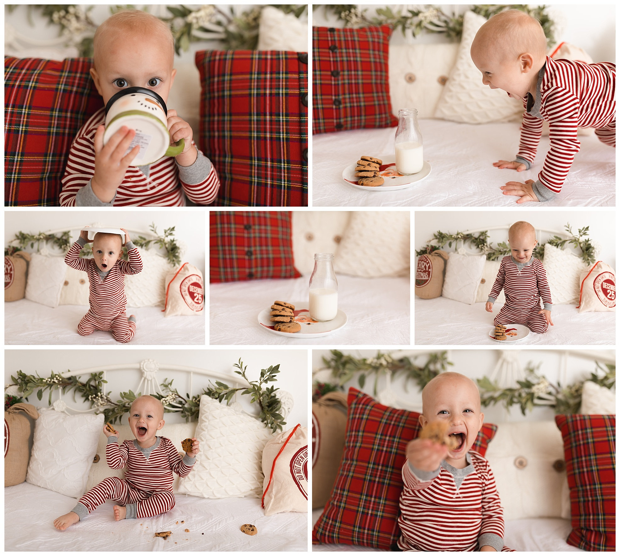 2017-11-16_0001.jpgsan-antonio-christmas-sessions-holiday-sessions-cookie-and-milk-mini-session