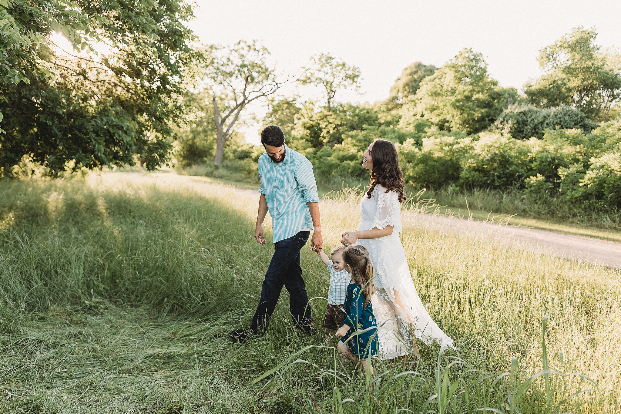 san-antonio-family-photographer