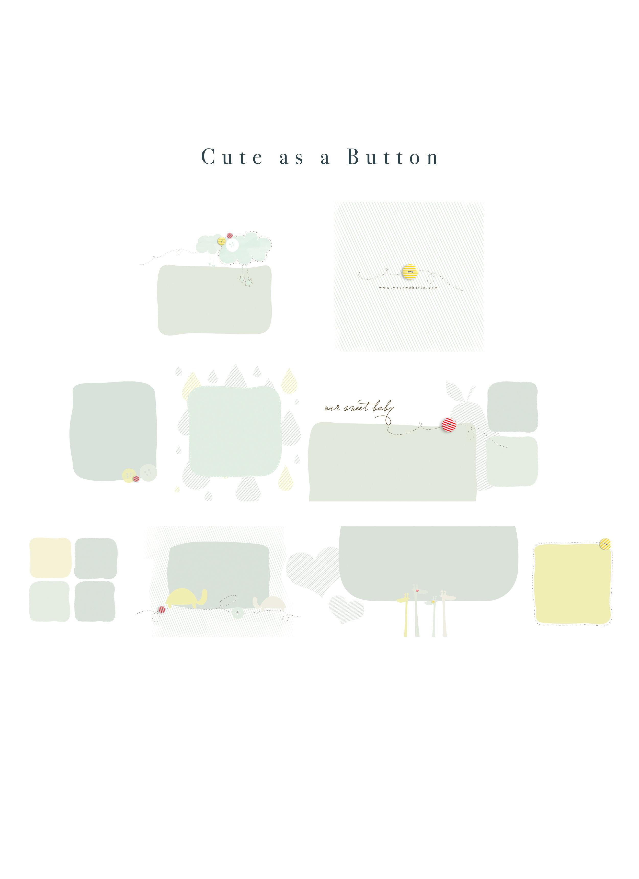 Cute as a Button.jpg