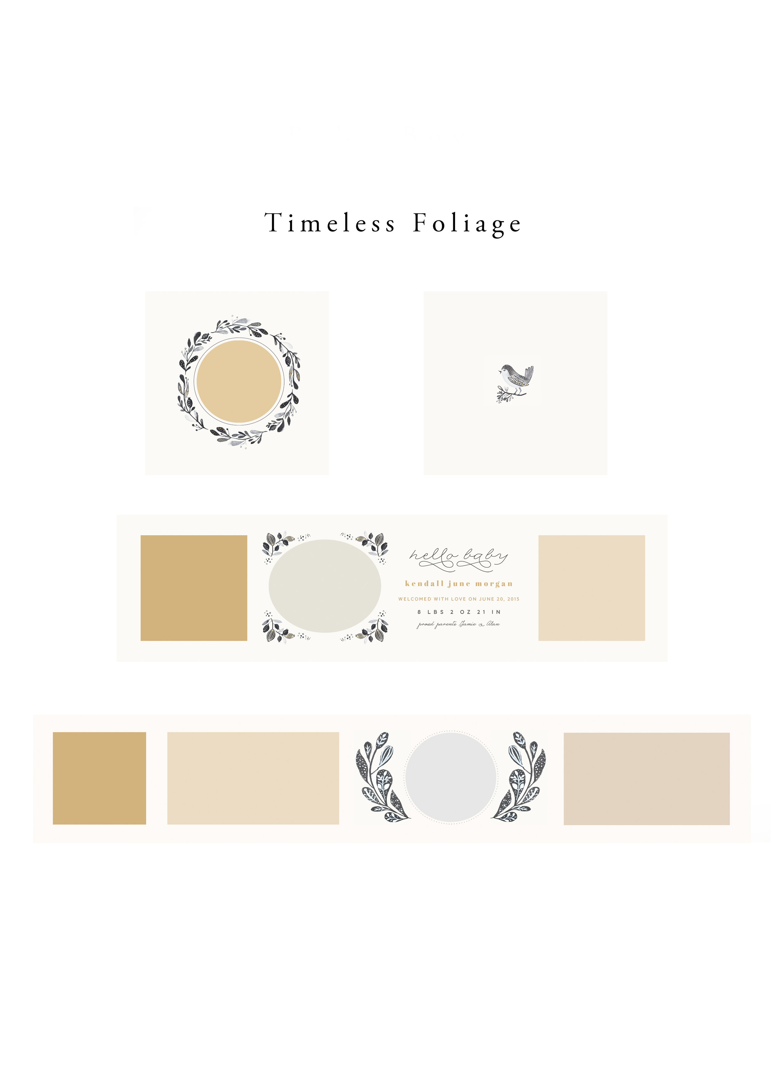 TimelessFoliage.jpg