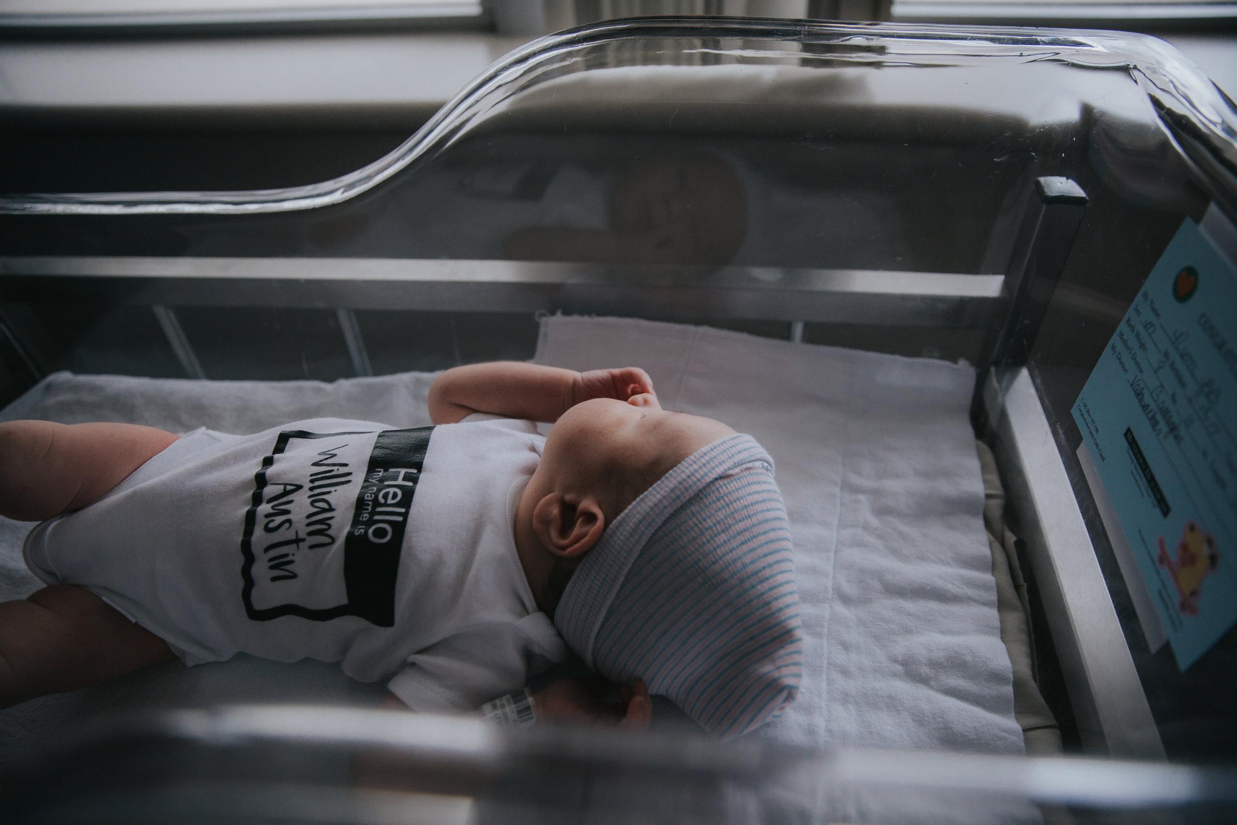 W.R.-san-antonio-birth-photographer-366.jpg